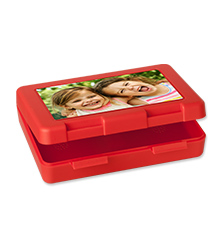 Lunchbox_red